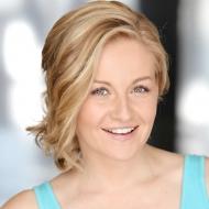 Nicole Leanne Nelson