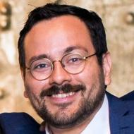 Richard Feliciano