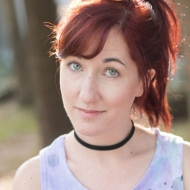 Lauren Bancroft