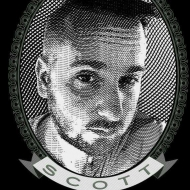 Scott Root