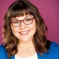Molly Wixson