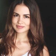Bianca Malinowski